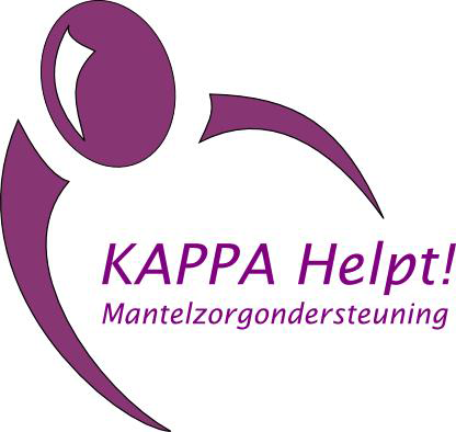 Kappa Helpt Mantelzorg